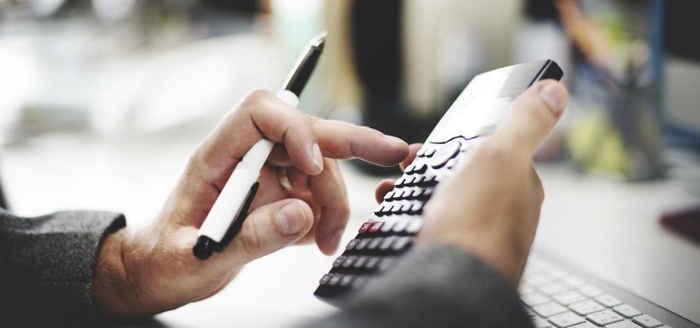 Meine Steuererklärung machen lassen – wann lohnt sich das